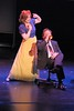 LEGACY 9 TO 5 2-16-13 (417)