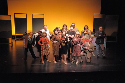 LEGACY 9 TO 5 2-16-13 (846)