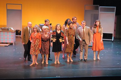LEGACY 9 TO 5 2-16-13 (817)