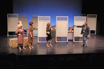 LEGACY 9 TO 5 2-16-13 (732)
