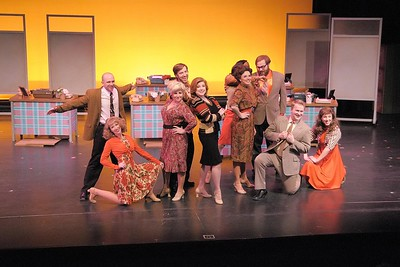 LEGACY 9 TO 5 2-16-13 (818)