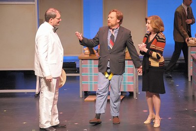 LEGACY 9 TO 5 2-16-13 (741)