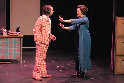 LEGACY 9 TO 5 2-16-13 (723)