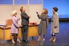 LEGACY 9 TO 5 2-16-13 (529)