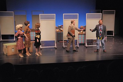 LEGACY 9 TO 5 2-16-13 (731)