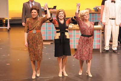 LEGACY 9 TO 5 2-16-13 (832)