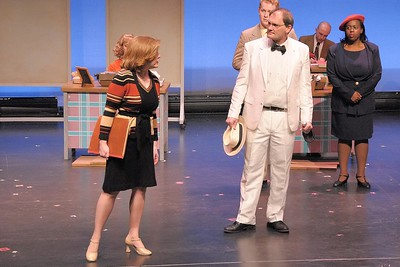 LEGACY 9 TO 5 2-16-13 (760)