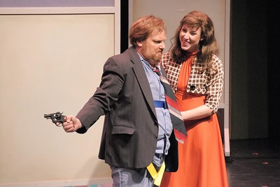 LEGACY 9 TO 5 2-16-13 (737)