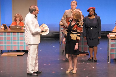 LEGACY 9 TO 5 2-16-13 (749)