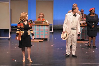 LEGACY 9 TO 5 2-16-13 (759)