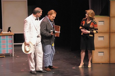 LEGACY 9 TO 5 2-16-13 (768)