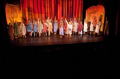 ANNIE cast c 7-31-10 (37)