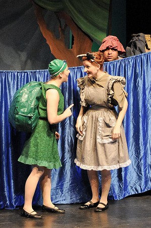 FROG AND TOAD 4-20-11 (129)