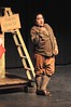 FROG AND TOAD 4-20-11 (471)