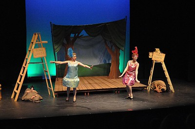 FROG AND TOAD 4-20-11 (1)