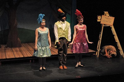 FROG AND TOAD 4-20-11 (5)
