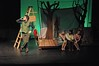 FROG AND TOAD 4-20-11 (465)