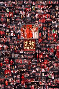 HSM Collage Smugmug 8-5-07