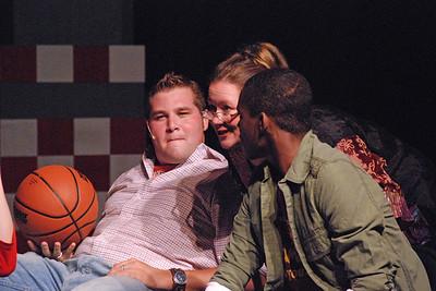 High School Musical Rehersal a 7-28-07 (72)