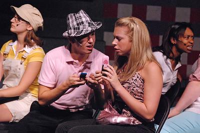 High School Musical Rehersal a 7-28-07 (73)
