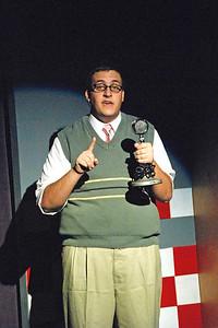High School Musical Rehersal a 7-28-07 (60)