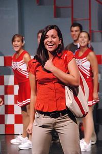 High School Musical Rehersal a 7-28-07 (47)