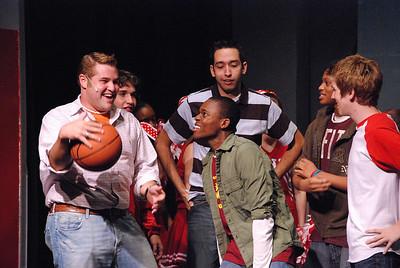 High School Musical Rehersal a 7-28-07 (6)