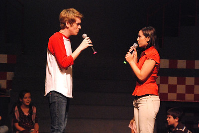 High School Musical Rehersal a 7-28-07 (39)