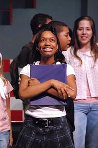 High School Musical Rehersal a 7-28-07 (51)