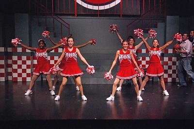 High School Musical Rehersal a 7-28-07 (2)