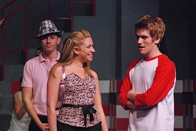 High School Musical Rehersal a 7-28-07 (15)