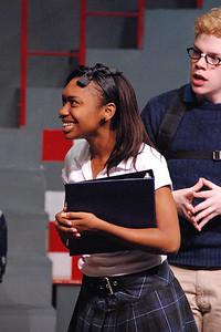 High School Musical Rehersal a 7-28-07 (31)