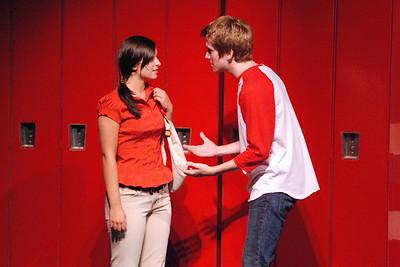 High School Musical Rehersal a 7-28-07 (79)