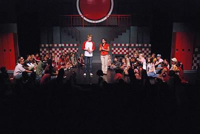 High School Musical Rehersal a 7-28-07 (33)