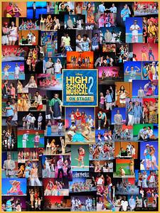 HSM2 18x24 collage