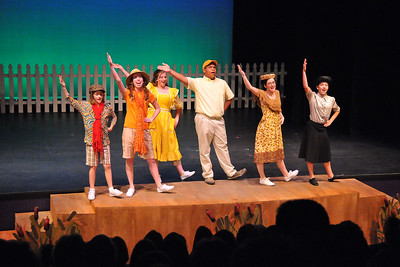 Honk Jr  Cast B  3-19-09 (14)