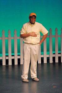 Honk Jr  Cast B  3-19-09 (3)