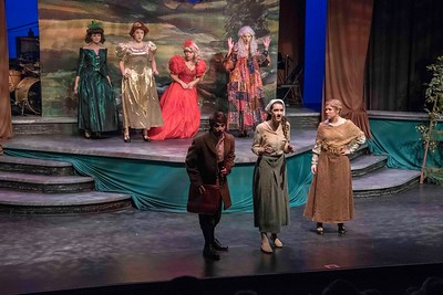 LEGACY INTO THE WOODS JR  CAST B 2-2-17---32