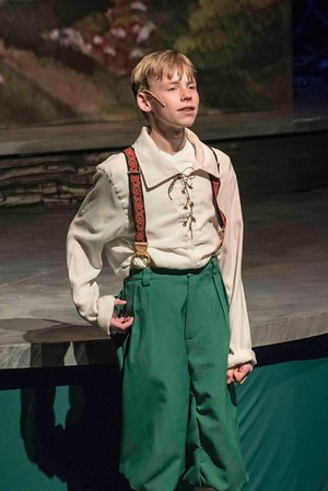LEGACY INTO THE WOODS JR  CAST B 2-2-17---73