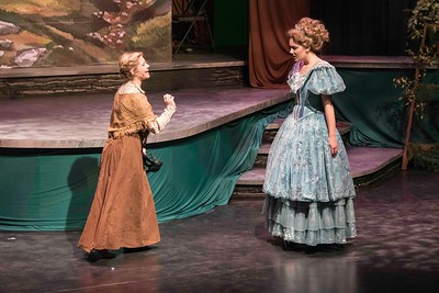 LEGACY INTO THE WOODS JR  CAST B 2-2-17---104