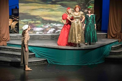 LEGACY INTO THE WOODS JR  CAST B 2-2-17---25