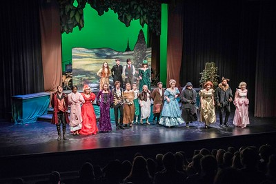 LEGACY INTO THE WOODS JR  CAST B 2-2-17---138