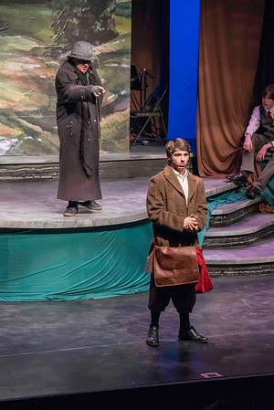 LEGACY INTO THE WOODS JR  CAST B 2-2-17---75