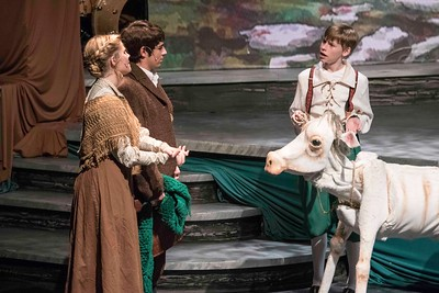 LEGACY INTO THE WOODS JR  CAST B 2-2-17---49