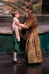 LEGACY INTO THE WOODS JR  CAST B 2-2-17---30