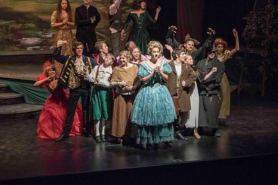 LEGACY INTO THE WOODS JR  CAST B 2-2-17---140