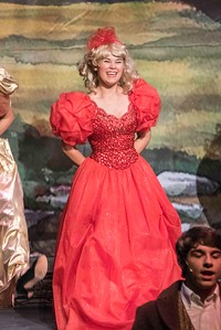 LEGACY INTO THE WOODS JR  CAST B 2-2-17---34