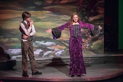LEGACY INTO THE WOODS JR  CAST B 2-2-17---119