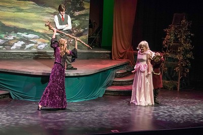 LEGACY INTO THE WOODS JR  CAST B 2-2-17---122