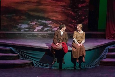 LEGACY INTO THE WOODS JR  CAST B 2-2-17---93
